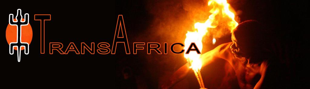 Accra Ghana siti di incontri CMB sito di incontri gratuito
